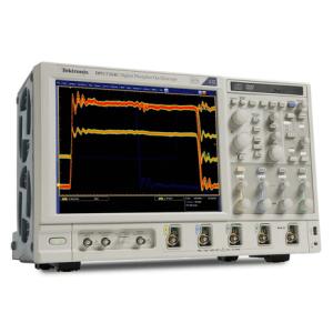 Osciloscopio Digital Tektronix DPO7000C