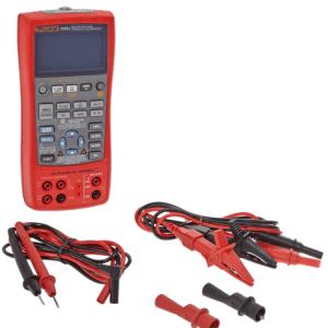 Calibrador De Procesos Fluke 725EX
