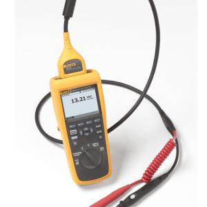 Analizador de Baterías Fluke BT510