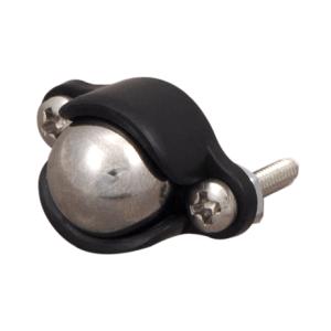 Bola De Metal De 0.95cm