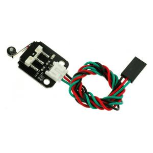 Sensor de choque SEN138R