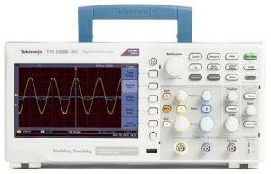 Osciloscopio Digital Tektronix TBS1000B-EDU