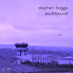 Stephen Briggs – Earthbound
