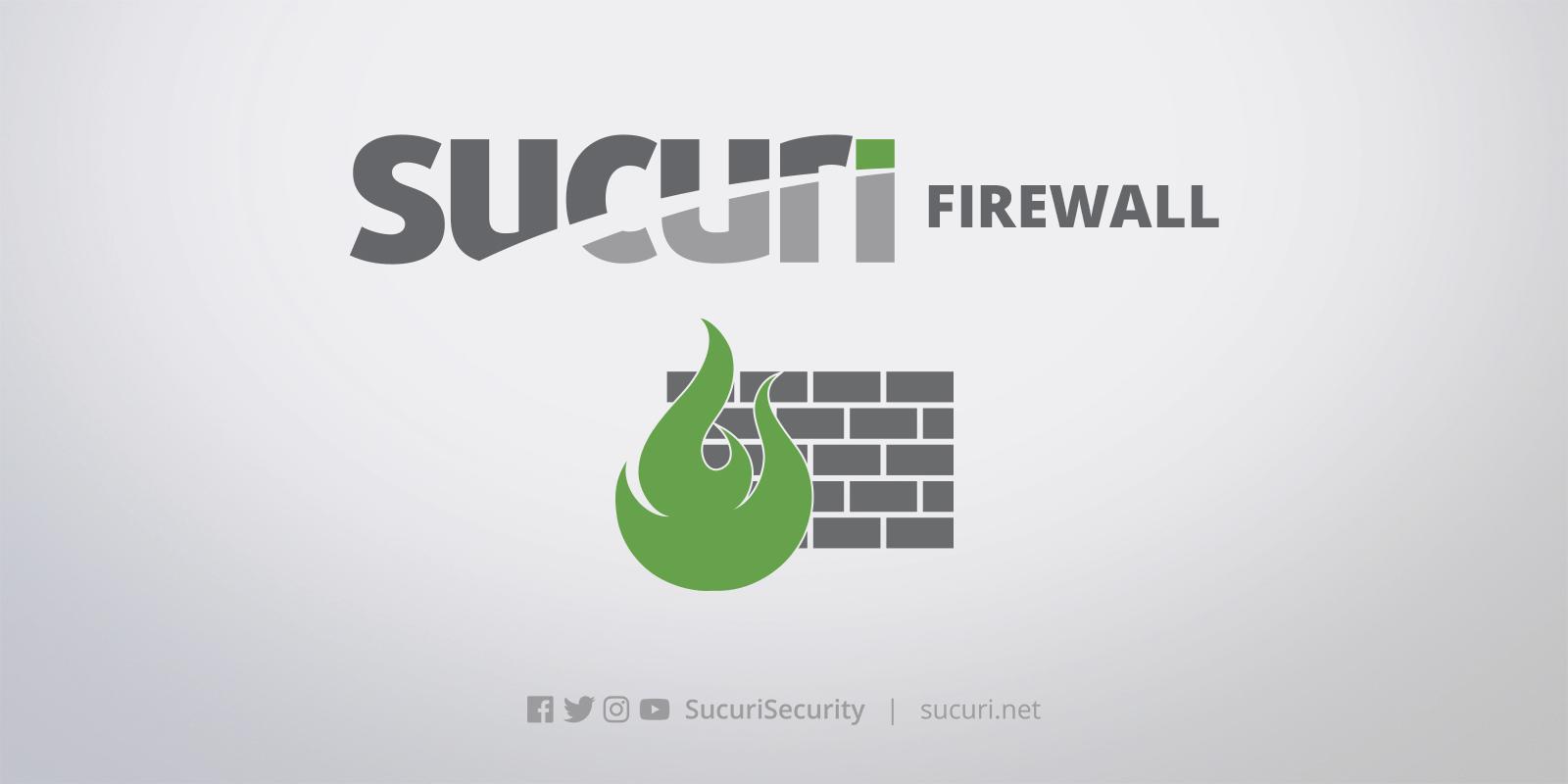 Security Web Based