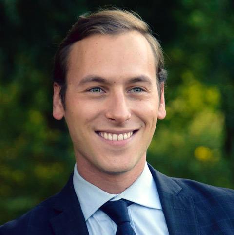 Vincent Giacobbi Elections Municipales Sucy 2020