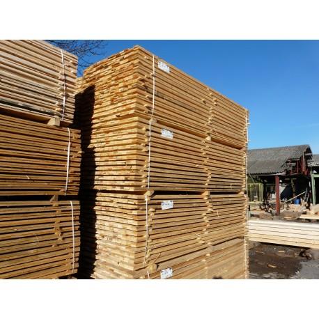 planche volige palette resineux brut non traite 18mm prix m sud bois terrasse bois direct scierie