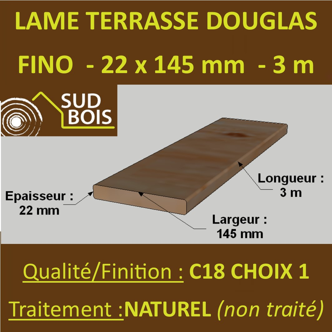 Dalle Osb Exterieur Dalles Osb Brico Depot Affordable Stylist And