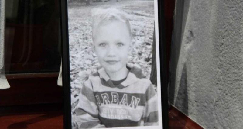 Вбивство копами дитини під Києвом: стала відома нова інформація про підозрюваних