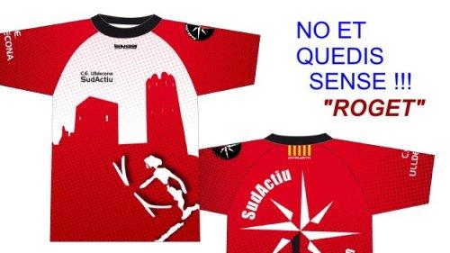 Equipacio2013
