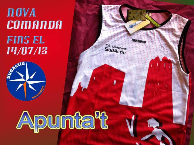 130629-Nova-Comanda