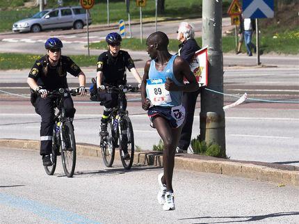 1476-funny-marathon-pic