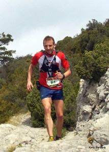 marató la fageda (620)
