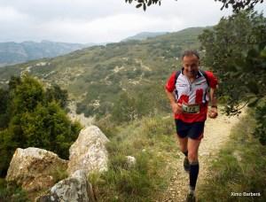 marató la fageda (920)
