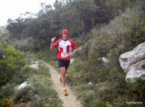 mitja marató fageda (113)