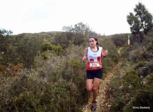 mitja marató fageda (142)