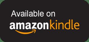 improve your global business english amazon kindle