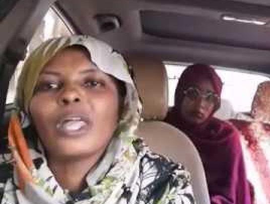 بالفيديو روت تفاصيل مروعة ممرضة مشرفة على علاج ضحايا الاغتصاب