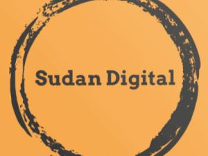 Sudan Digital