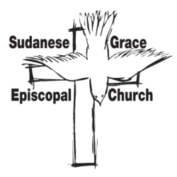 Sudanese Grace Episcopal Church