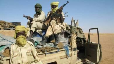 Photo of العدل والمساواة تعلن هروب قوة من جيشها وانضمامها الى الأمن السوداني