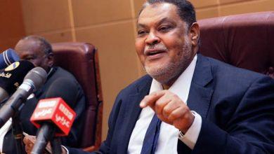Photo of الركابي وزير المالية: أزمة الوقود انتهت