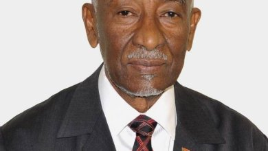 Photo of السودان: التعديل الحكومي يطيح وزير النفط ويُبقي المالية