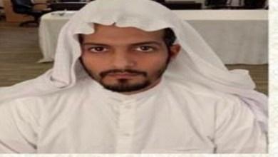 """Photo of الإفراج عن حسام زهران مرتكب ابشع جريمة قتل بالسعودية وهاشتاق """"عار زهران"""" يتصدر الترند"""