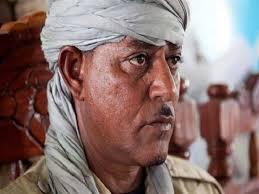 Photo of موسى هلال ….عاد بقوة لينتقم من حميدتي !!