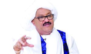 Photo of الكاردينال يشترط تعيين سر الختم رئيساً لدعم الأزرق