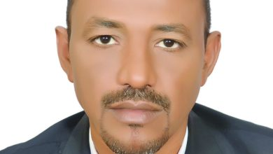 Photo of عبد الحميد عوض يكتب: ما تكذبوا علينا