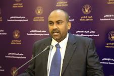 Photo of الحكومة وإقرارات الذمة..الالتزام والمصالح