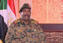 Photo of البرهان : الجيش لن يقف مكتوف الأيدي حيال اﻻقتتال القبلي