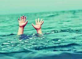 Photo of فى حادثة مؤلمة النيل يبتلع ثلاثة فتيات بريفي ود حامد
