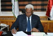 Photo of النائب العام : صعوبات في ايجاد بينات لكثير من ملفات الفساد
