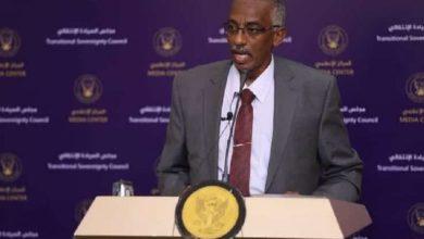 Photo of وجدي صالح: سنراجع هذه القرارات سواء تقدم المفصول بتظلم أم لم يتقدم