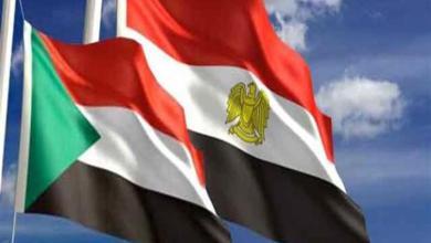 "Photo of مجلس الوزراء المصري يصادق على تأسيس شركة مساهمة، تمثل السودان ""الاتجاهات المتعددة"""
