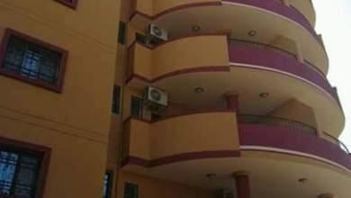 Photo of بالصورة.. عمارة في الخرطوم معروضة بـ«مليون ونصف» دولار تثير الدهشة في أوساط رواد التواصل