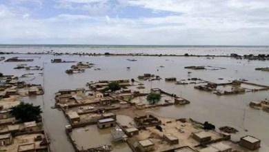 Photo of الأمم المتحدة: «730» ألف شخص تضرّروا من فيضانات السودان