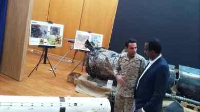 Photo of العقيد تركي المالكي لـ(السوداني): سيتم إطلاق سراح (4) من الأسرى السودانيين لدى الحوثيين