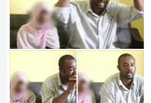 Photo of بالفيديو اب يحكي تفاصيل اغتصاب ابنته في بيت والدتها (طليقته)