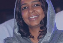 Photo of لينا يعقوب: علبة السمنة..!
