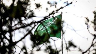 Photo of السعودية تسمح بالعودة التدريجية لأداء العمرة