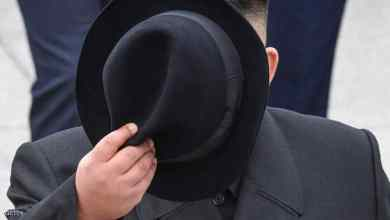 Photo of كيم جونغ يتأسف لمقتل مواطن برصاص قواته