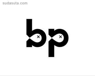 53个以鱼为主题的logo设计欣赏 - 苏打苏塔设计量贩铺 – sudasuta.com