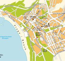 Stadtplan-Agadir-7438