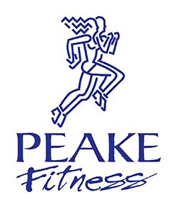 Peake Fitness