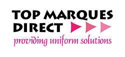 Top Marques Direct