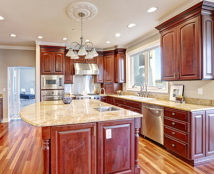 kitchen builder metal cabinets and bath in new england sudbury kitchens custom
