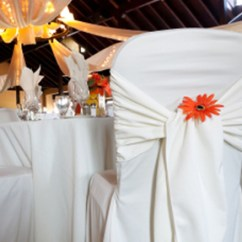 Chair Cover Rental Shreveport La Patio Armrest Covers Sudbury Steam Cleaners