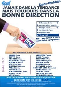 elections-2014 CT Saint-Herblain - copie